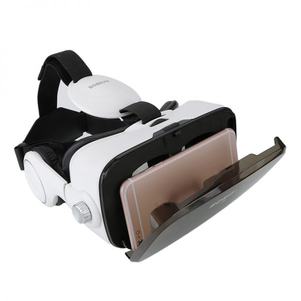 2f9862a770c ... Z4 3D VR glass 120 FOV Virtual Reality Headset 3D Private Theater For  Smart Phone. Hot. 1160518240-1. 655451919-1. 612315781-1. 101191575-1.  178156329-1